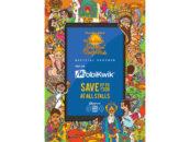 Surajkund Mela Turns Cashless with MobiKwik