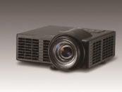 Ricoh Brings Wide Range of Projectors Across Segments