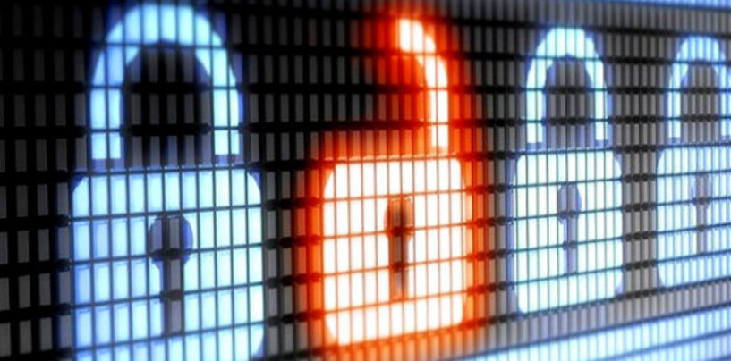 Gemalto's 2016 Breach Level Index Finds 36.6 million Records Breached in India
