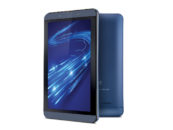 iBall Slide Brisk 4G2 Tablet Comes with 3GB RAM at Rs. 8,999