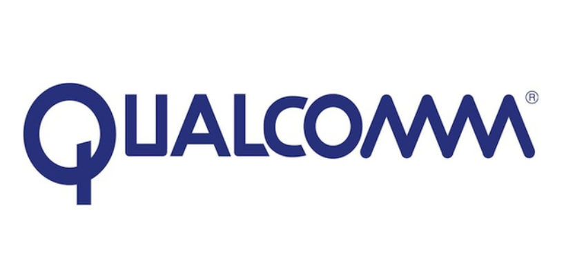 Apple Sues Qualcomm in China, Claims it Abused its Market Position