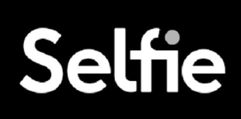 Top 5 Best Selfie smartphone