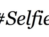 Top 10 Best Selfie smartphone