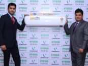 Videocon Unveils Hybrid Solar Air Conditioner