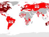 Wi-Fi in 2017: Emerging Trends