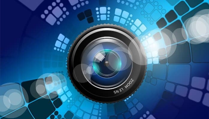 Key Trends that Will Redefine the Future of Digital Photography