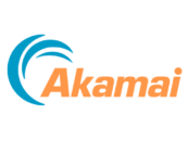 Akamai Fortifies Web Security Solutions Portfolio
