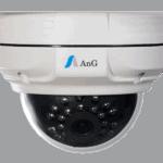 ANG QTN7018D Review