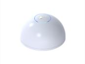 AXILSPOT Unveils AEC120 Antenna Ceiling AP For High Bandwidth Environments