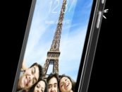 Intex Unveils Aqua Supreme+, a Multilingual 4G Volte Smartphone