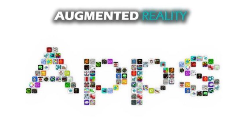 20 Best Free Augmented Reality Apps