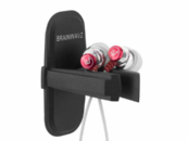 Brainwavz Audio unveils Krudul Duo earphone