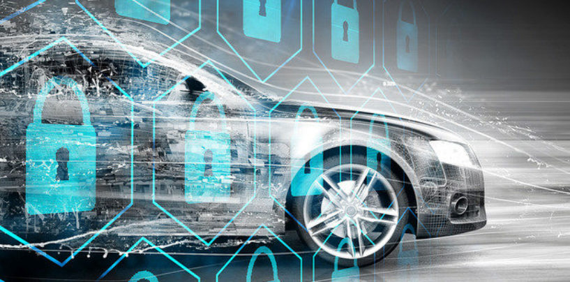 Capgemini Unveils Automotive Cybersecurity for Connected Cars