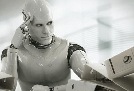 Govermetn AI