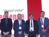 Convergence India 2017: Hi-tech Showcase Offers a Glimpse into the Future