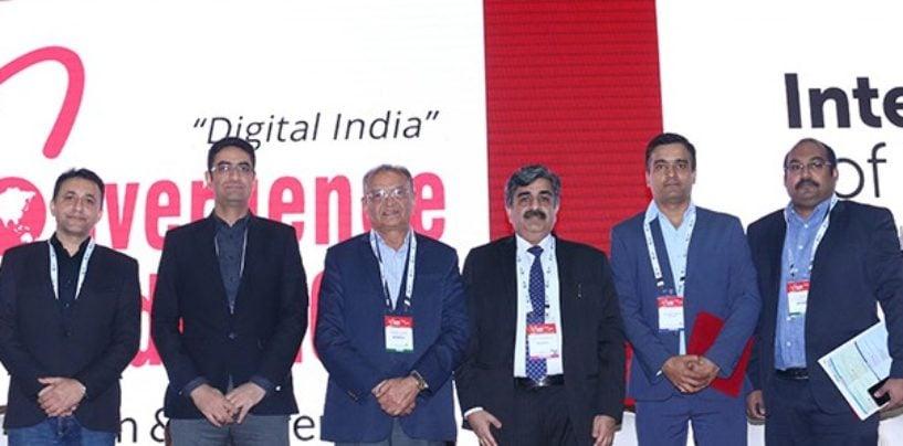 Convergence India 2017: Hi-tech Showcase Offers a Glimpse into the Future