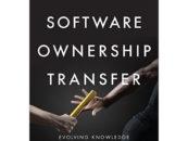 """Software Ownership Transfer"" By Vinod Sankaranarayanan"
