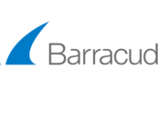 Barracuda Expands Storage Capacity and Performance for Barracuda Backup Solutions