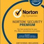 Norton 2016