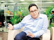 Vijay Shekhar Sharma to be awarded as DQ IT Person of the Year at Digital Economy Conclave