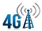 4G India's fastest Growing Mobile Broadband Technology in 2016, Nokia Reports