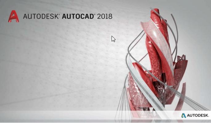 www.pcquest.com/wp-content/uploads/2017/03/Autodesk-AutoCAD-2018.png