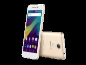 Panasonic Expanding its Eluga Phone series- Eluga Pulse X and Eluga Pulse