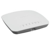 Netgear Introduces WAC510 Wireless Access Point