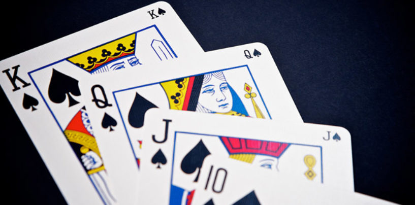 Are We Ready to Accommodate the Huge Growth in Online Gaming?