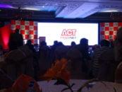 ACT Fibernet Launches 1 Gbps Fiber Optics-backed Broadband in Hyderabad
