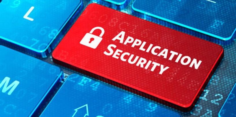 Microsoft IIS 6.0 Vulnerable to a Zero-Day Buffer Overflow Vulnerability: Trend Micro