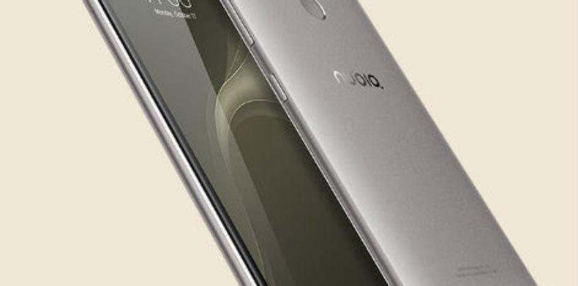nubia Brings Premium Camera Phone Z11 MINI S at 17k