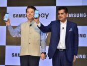 Samsung Pay: An Innovative Mobile Payments System is Now in India