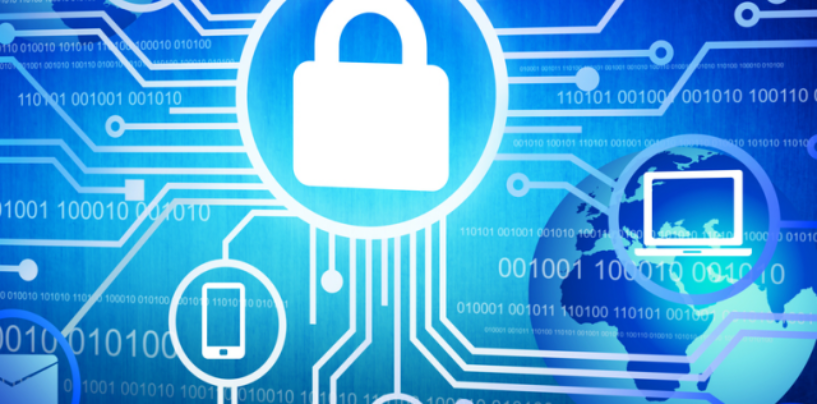 Visibility is a Top Enterprise Security Priority in 2017, Ixia Survey Reports