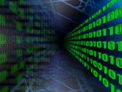 Big Data Management to Maximize Business Benefits