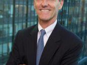Digital HR Brings HR to People: Bersin By Deloitte