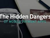 Sacrifice your Privacy while Using Paytm, Freecharge and BHIM: IIMB Study