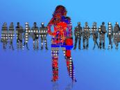Infosys Nia – The Next Generation Integrated Artificial Intelligence Platform