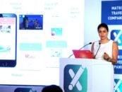 Matrix Launches 'Travel Companion App'