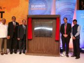 Cisco Cyber Range Lab in India to Work Towards Enhancing Cyber Security