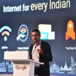 Rajan-Anandan-VP-India-South-East-Asia-Google