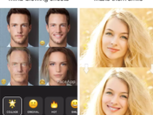 Here's Why Everyone is Talking about Faceapp