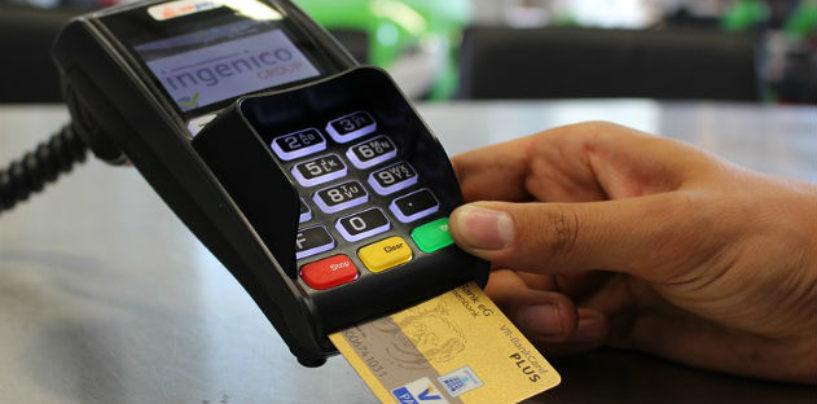 TCS Merchant Pay: A New way of Digital Payments Integration Platform using Aadhar