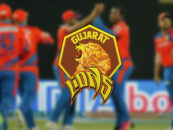 UberLIONS to Provide Taxi Rides for Gujarat Lions Fans