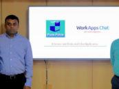 Pune Police deploys WorkApps Chat Platform for Better Internal Communication