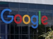 Sophos comments on Google Docs News