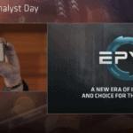 AMD, EPYC