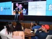 BIGO LIVE Increases Focus on India Market