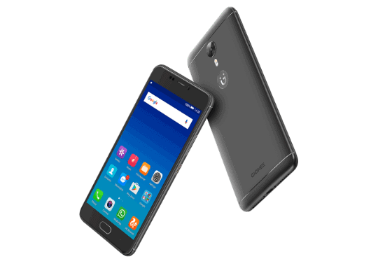 Gionee A1 Review: A Great Selfie Camera with Good Overall