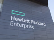 HPE Delivers The Broadest and Deepest Flash Storage for Hybrid IT
